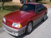 1992 Ford 5.0L 302Cu. In.