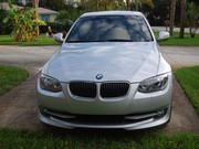 2011 Bmw 335 2011 - Bmw 3-series